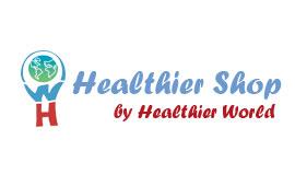healthiershop