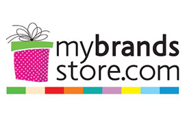 mybrandsstore