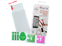 VOLTE-TEL Tempered Glass Iphone 7 4.7