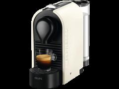 KRUPS Nespresso ΧN2501s U Καφετιέρα Krups Pulse White