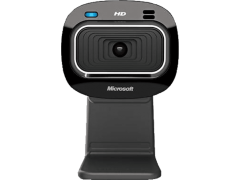 MICROSOFT L2 Lifecam HD-3000