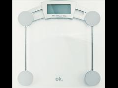 OK OPS 100 - (200374)