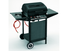 GRILL CHEF LD 9237383