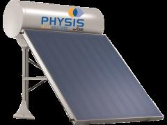 CALPAK Physis by Calpak 200/2.5 PHS Κεραμοσκεπής