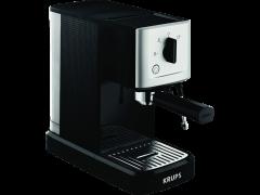 KRUPS XP 3440