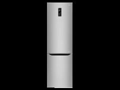 LG Εκθεσιακό Προϊόν GBB60NSFFS