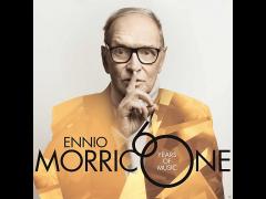 Ennio Morricone - Morricone 60 [CD + DVD Βίντεο]