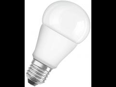 OSRAM LED SUPERSTAR CLASSIC A 75 DIM 10 W/840 E27 FR