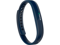 FITBIT Flex 2 (Fermion) EMEA Navy - (FB403NV-EU)