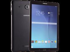 SAMSUNG Galaxy Tab E T560 Tablet 9.6