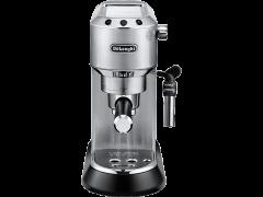 DELONGHI EC685 Μηχανή Espresso Cappuccino Inox