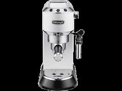 DELONGHI Μηχανή Espresso Cappuccino EC685.W