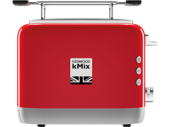 KENWOOD TCX751RD kMix Red