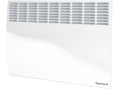 THERMOR Evidence 3 Prog 1500W
