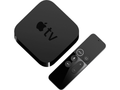 APPLE TV 4K 32 GB - MQD22QM/A