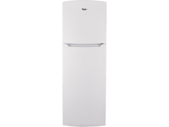 WHIRLPOOL WTE 2921 A+NFW
