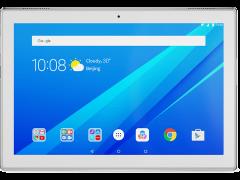 LENOVO Tab 4 10 X304F Tablet 10