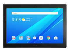 LENOVO Tab 4 10 Plus Tablet 10
