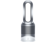 DYSON Dyson Pure Hot και Cool™