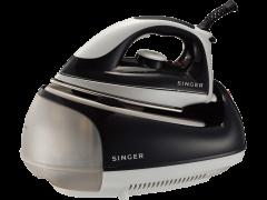 SINGER SGR 17100 CRBS