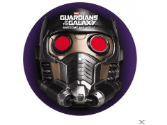 Various Artists - GUARDIANS OF THE GALAXY Vol.1 picture disc [Βινύλιο]