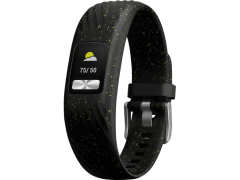 GARMIN Vivofit 4 Speckle Small-Medium