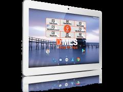 MLS Angel 3G 2018 Tablet 9.6