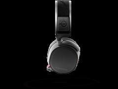 STEELSERIES Arctis Pro Wireless με Bluetooth