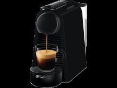 DELONGHI Nespresso Essenza Mini EN85B Καφετιέρα Delonghi Black