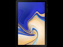 SAMSUNG Galaxy Tab S4 T835 Tablet 10.5