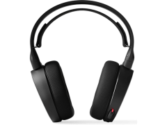STEELSERIES Arctis 5 Black 2019 Edition