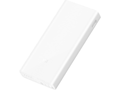 XIAOMI Mi Power Bank 20000mAh 2C