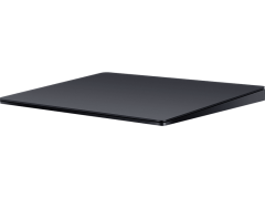 APPLE Trackpad 2 Space Grey (MRMF2ZM/A)