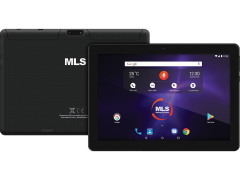 MLS Angel Lite 3G Tablet 9.6 inch HD 4core 16GB 3G