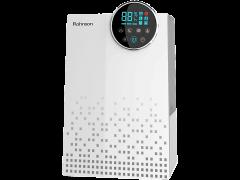 ROHNSON R 9507 IONIC