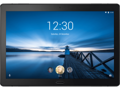 LENOVO Tab P10 Tablet 10 inch Full HD 8core 64GB WiFi