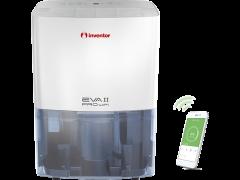 INVENTOR EVA II Pro Wi-Fi 16L