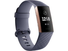 FITBIT Charge 3 Rose Gold