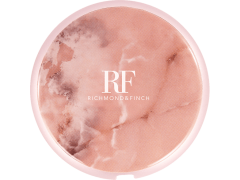 RICHMOND & FINCH Winder Lightning to USB cable Pink Marble