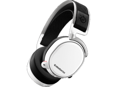 STEELSERIES Arctis Pro Wireless White