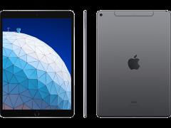 APPLE iPad Air 64GB Wi-Fi με Cellular Space Grey