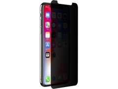 CELLULAR LINE CL Second Glass Privacy για το iPhone X