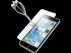 CELLULAR LINE CL Second Glass για το iPhone 6S
