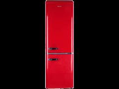 MORRIS Retro Series Red MRS-31250R