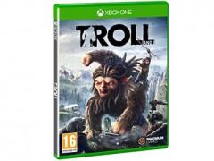 Troll and I - Xbox One Game