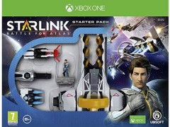 Starlink: Battle for Atlas Starter Pack - Xbox One Game