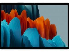 SAMSUNG TAB S7 T870 11 128GB WIFI BLACK