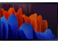 SAMSUNG Galaxy Tab S7 SM-T875 2020 11