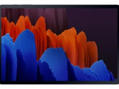 SAMSUNG Galaxy Tab S7+ SM-T970 2020 12.4
