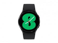 Smartwatch Samsung Galaxy Watch4 40mm - Μαύρο